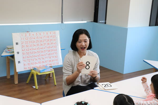 2 第二堂課 功文 團課 (54).JPG