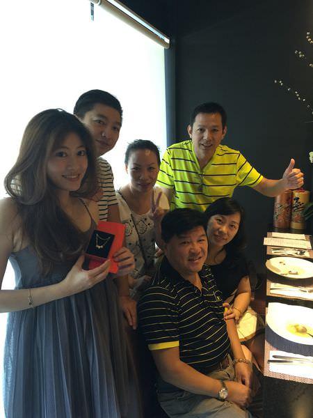15-09-10 午餐 (2).JPG