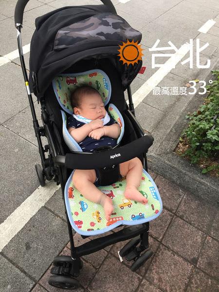 台北最高溫度2-01.jpg