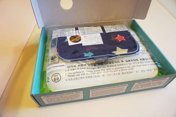 DSC06570.JPG