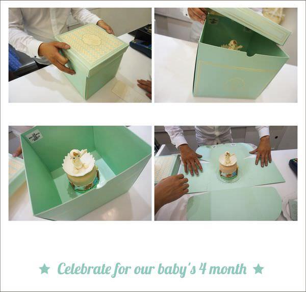 彌月蛋糕 01-01.jpg