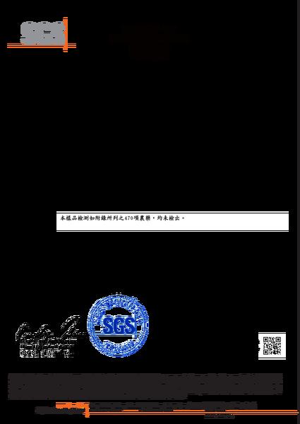 20180711-媽媽茶-農藥殘留-1.png