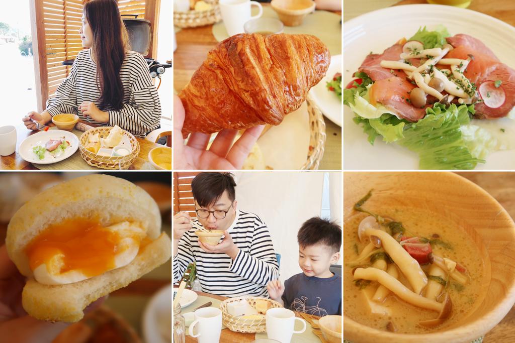 早餐-6格.png