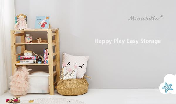 玩具收納櫃_不含塑膠盒 - 複製 (2).jpg