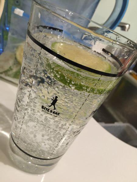 氣泡檸檬水 (1).JPG