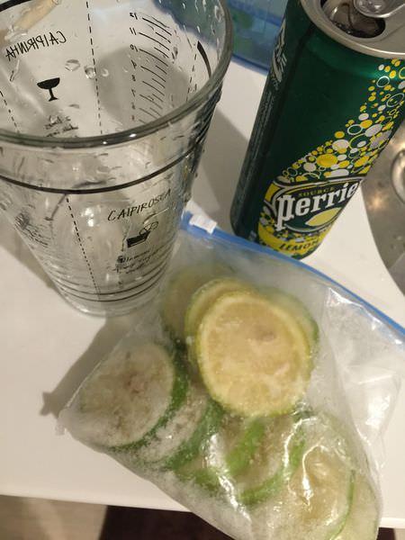 氣泡檸檬水 (2).JPG