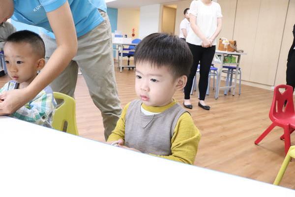 2 第二堂課 功文 團課 (133).JPG