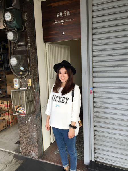 IMG_7016.JPG