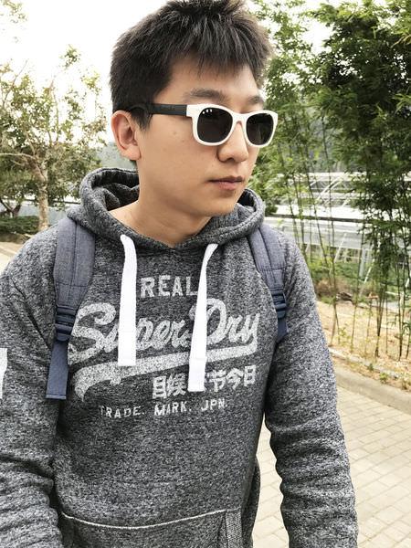 IMG_8615.JPG