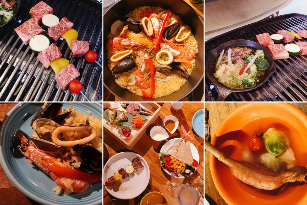 晚餐燒烤-6格.png