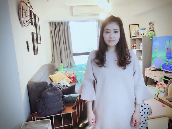 杏安 (28).jpg
